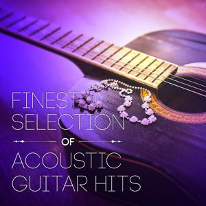 Finest Selection of Acoustic Guitar Hits