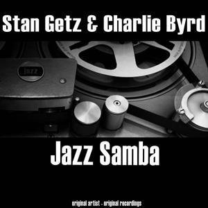 The Jazz Collection: Jazz Samba