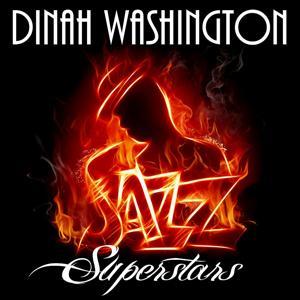 Jazz Superstars