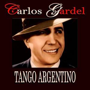 Tango Argentino (80 Original Tracks)