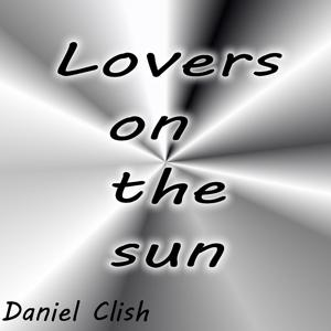 Lovers on the Sun