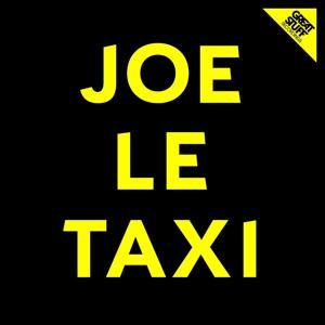 Joe Le Taxi