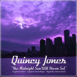 The Midnight Sun Never Set (Remastered)