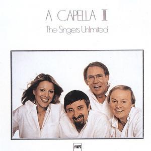 A Capella III