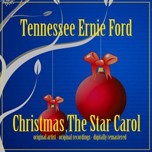 Christmas , the Star Carol