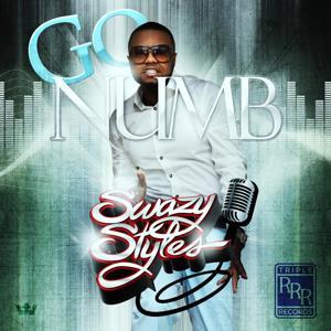 Go Numb EP