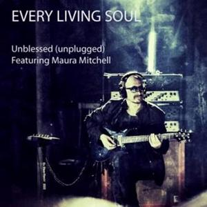 Unblessed [Unplugged] (feat. Maura Mitchell)
