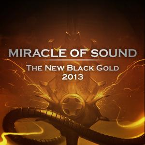 The New Black Gold 2013