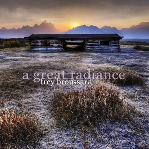 A Great Radiance