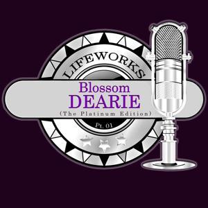 Lifeworks - Blossom Dearie (The Platinum Edition) Pt. 01