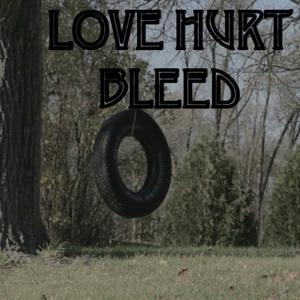 Love Hurt Bleed - Tribute to Gary Numan
