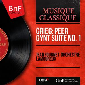 Grieg: Peer Gynt Suite No. 1 (Mono Version)