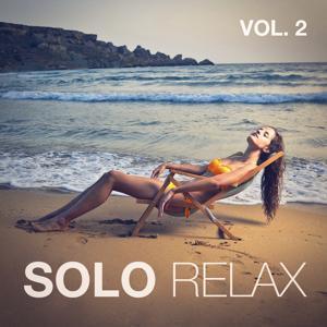 Solo relax, Vol. 2