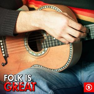Folk Is Great