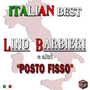 Italian Best: Posto fisso