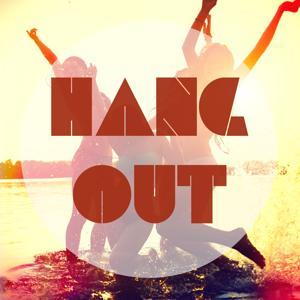 Hangout Tunes, Vol. 1
