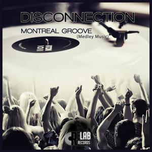 Montreal Groove (Medley Music)