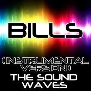Bills (Instrumental Version)