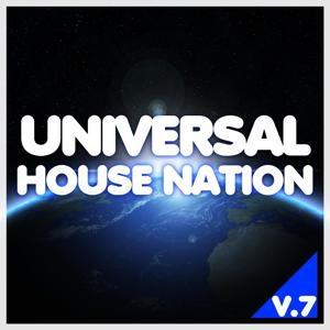 Universal House Nation V.7