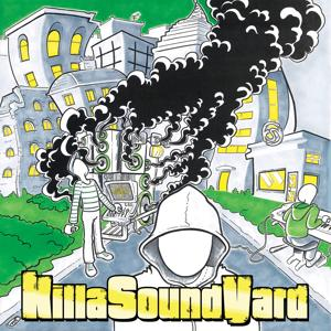 KillaSoundYard