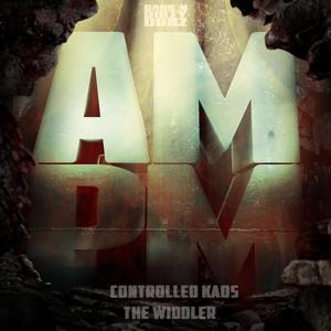 A.M. P.M.