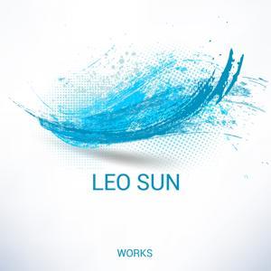 Leo Sun Works