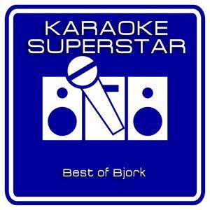 The Best Of Bjork (Karaoke Version)