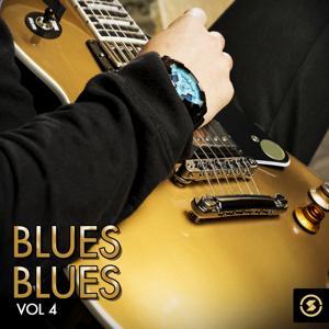Blues Blues, Vol. 4