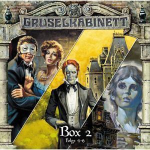 Box 2 [Folge 4-6]