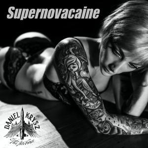 Supernovacaine
