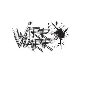 WirrWarr#5