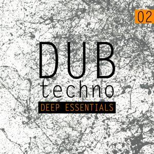 Dub Techno - Deep Essentials, Vol. 2