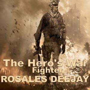 The Hero's War