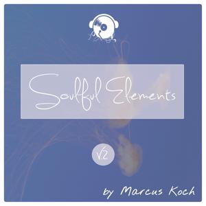 Soulful Elements, Vol. 2