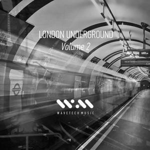 London Underground, Vol. 2