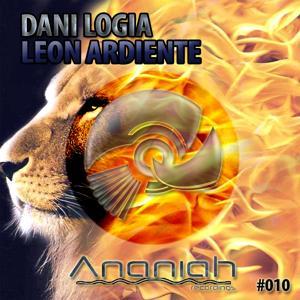 Leon Ardiente