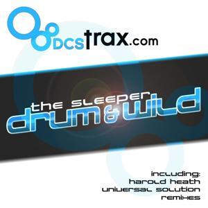 Drum & Wild