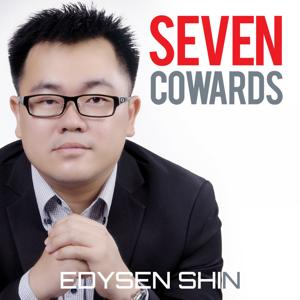 Seven Cowards