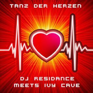 Tanz der Herzen (Remixes)
