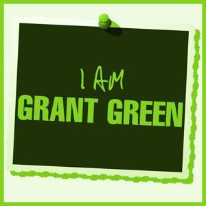I Am Grant Green