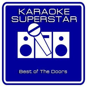Best Of The Doors (Karaoke Version)