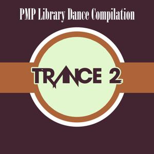 PMP Library Dance Compilation: Trance, Vol. 2