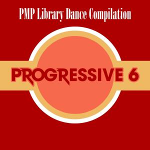 PMP Library: Dance Compilation Progressive, Vol. 6