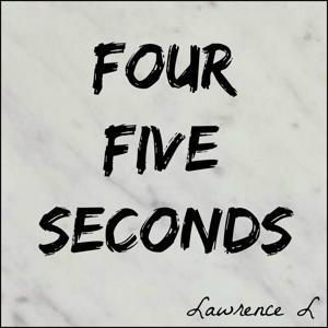 FourFiveSeconds