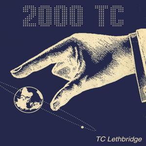 2000 T.C.