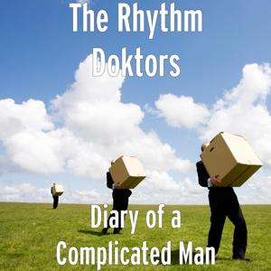 Diary of a Complicated Man