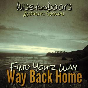 Find Your Way Back Home