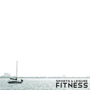Fitness EP