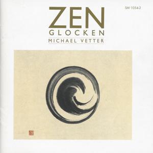 Vetter: Zen Glocken