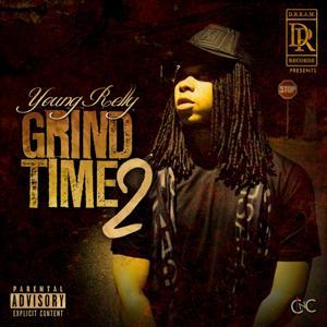Grind Time 2